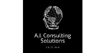 A.I. Consulting Solutions LLC logo