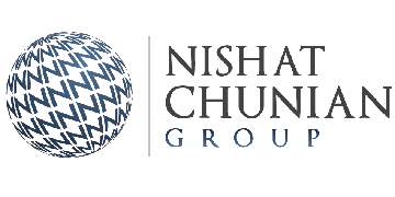 Nishat Chunian Group logo