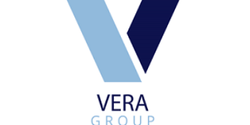 Vera Group Limited logo