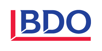 Go to BDO Vietnam profile