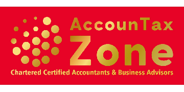 Accountax Zone Limited