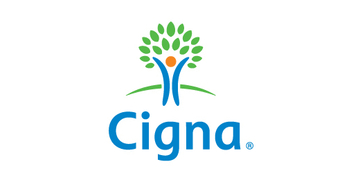 Go to Cigna profile