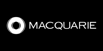 Go to Macquarie Group profile