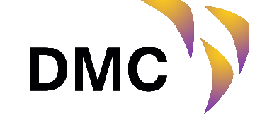 DMC CONSULTING PTE. LTD. logo