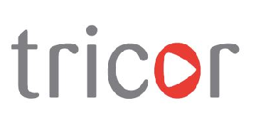 Tricor Singapore Pte Ltd logo