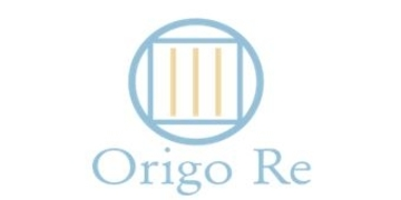 Origo Reinsurance brokers Limited logo