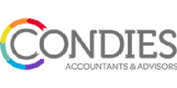 Condie & Co Ltd logo