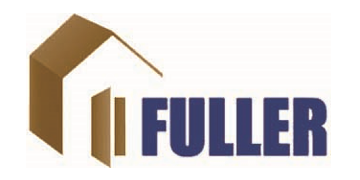 MFF Housing logo