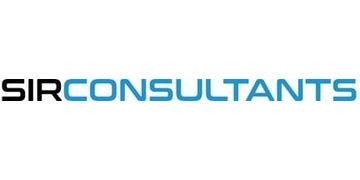 SIR Consultants Pvt. Ltd logo
