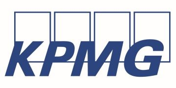 Go to KPMG in Malta profile
