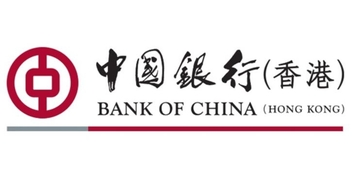 Go to Bank Of China (Hong Kong) Limited profile