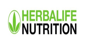 Herbalife Asia Pacific Services Limited