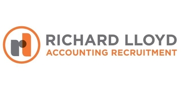 Richard Lloyd Recruitment logo