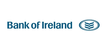 Go to Bank of Ireland profile
