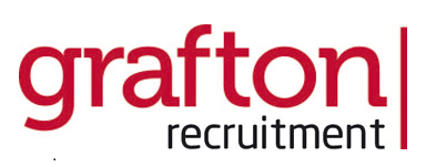 Grafton Recruitment logo