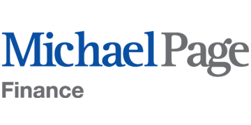 Go to Michael Page profile