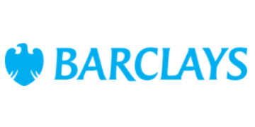 Go to Barclays profile