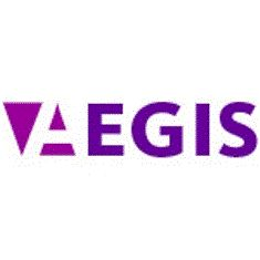 Aegis Business Solutions Limited logo