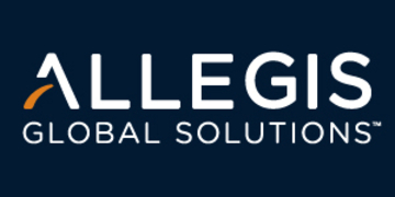 Allegis Global Solutions, Singapore logo
