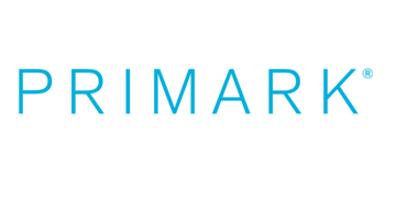 Go to Primark Ireland profile