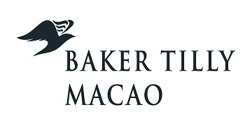 Baker Tilly Macao Certified Public Accountants logo