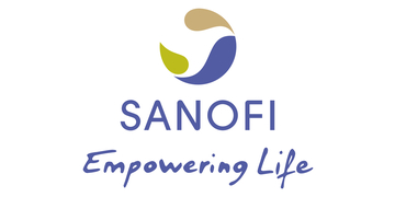 Go to Sanofi Pakistan profile