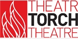 Torch Theatre Company Ltd logo