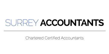 Surrey Accountants Limited logo