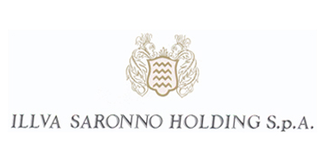 Disaronno International UK logo