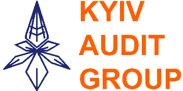 Kyiv Audit Group Audit Firm LLC logo