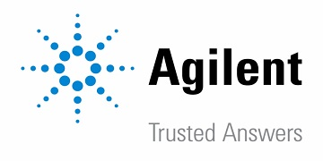 Agilent Technologies International Pvt Ltd logo