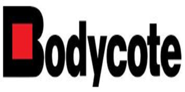 Bodyvote