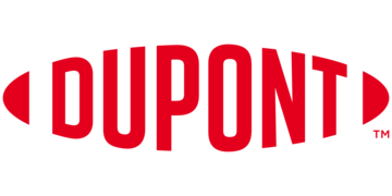 E.I. Dupont India Pvt Ltd logo