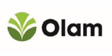 Go to Olam Vietnam Limited profile