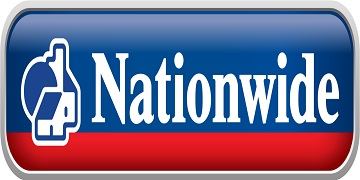 Nationwide Swindon logo