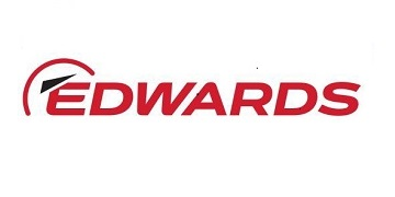 Go to Edwards Services profile