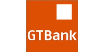 Go to GTBank profile