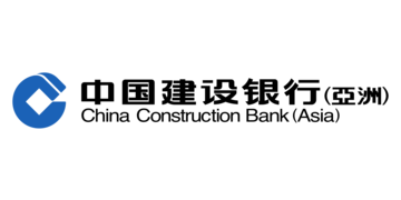Go to China Construction Bank (Asia) Corporation Limited profile