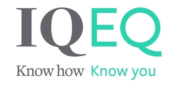 Senior Fund Accounting Officer job with IQEQ | 5694463