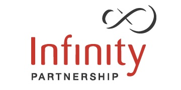 Infinity Partnership Limited logo