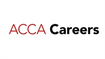 ACCA Careers - post jobs at zero cost (non-UK employers and recruiters)