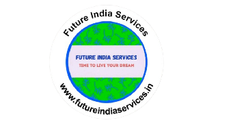 Future India Services logo