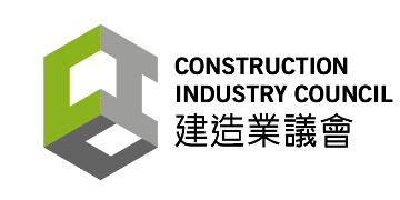 Jobs in Hong Kong SAR of China