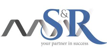 Salman & Raheel Chartered Accountants logo