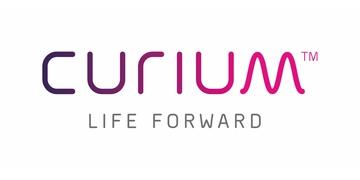 Go to Curium Pharma profile