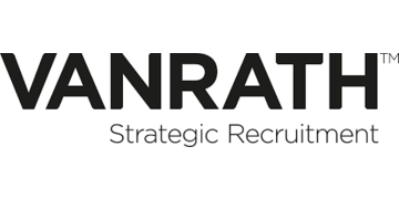VANRATH Accountancy logo