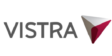 Vistra UK logo