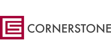 Go to Cornerstone profile
