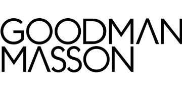 Go to Goodman Masson profile