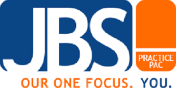 JBS Practice Public Accounting Corporation logo